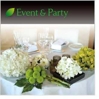 Event & Party
